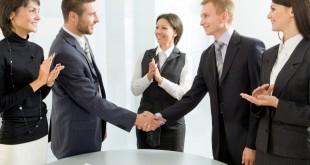 Профессиональные навыки и умения в резюме
