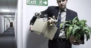 Причины увольнения и смены работы в резюме