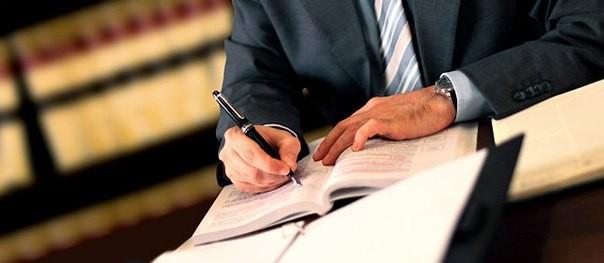 профессия юрисконсульт