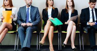 Как подготовиться к собеседованию: основные принципы